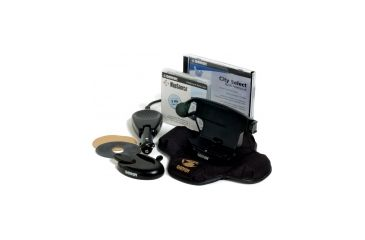 Garmin Auto Navigation Kit