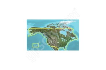 Garmin 010 11753 00 Birdseye Topo Us And Canada Card 2