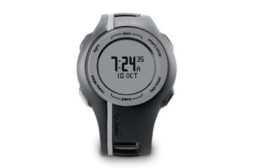 Garmin 110 010 00863 00 Forerunner Training Watch 110 Unisex