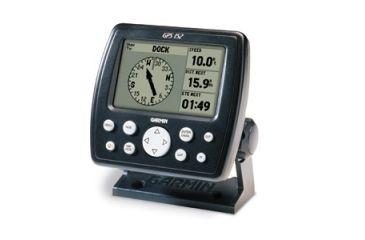 Garmin 152 GPS System