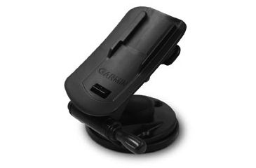 Garmin Acc,Colorado,Marine Mount 010-11031-00