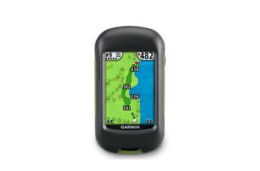 Garmin Approach G3 North America Golf GPS 010-00781-20 Front