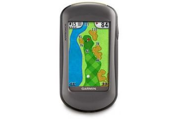 Garmin Approach G5 GPS Navigation Device
