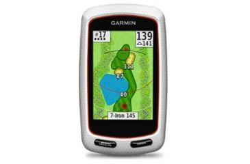 Garmin Approach G7 Golf GPS 010-01230-00