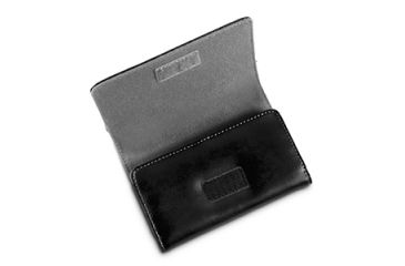 """Garmin Carrying Case for 5"""" GPS Devices - GPS Accessory (010-11577-01)"""
