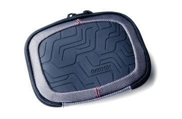 Garmin Carrying case (replacement) Navigation Device Accessories GA-XA-010-10862-00