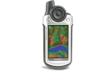 Garmin Colorado 400t GPS Handheld Navigation Device 010-00622-45 w/ Free S&H