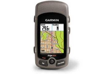 Garmin Cycling GPS Edge 605 010-00555-00 w/ Free S&H