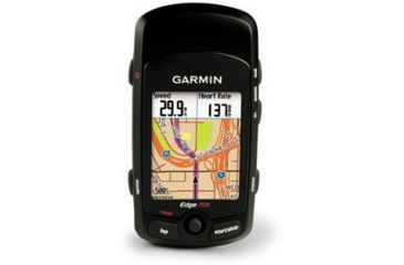 Garmin Cycling GPS Edge 705 | Free Shipping over $49!