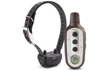 Garmin Delta, 1/2 mile range, Dog Training Device 010-01069-00