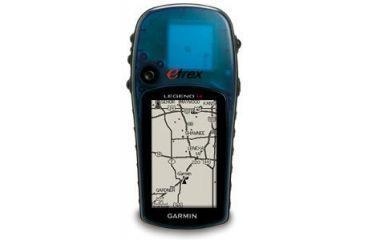Garmin eTrex Legend H GPS 010-00779-00