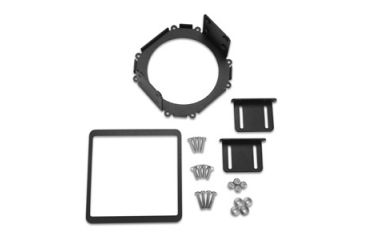 Garmin Flat Mount Kit for GMI 20 and GHC 20 010-12023-00