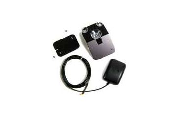 Garmin GA-27C Remote Automobile Antenna