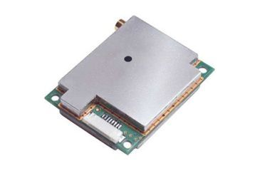 Garmin GPS15xL-F High-Sensivity GPS Sensor, Low Volt w/ Flex Cable Connection 010-00240-32