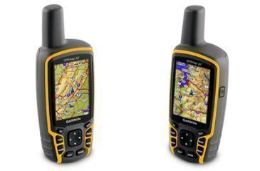 Garmin Tri Tronics Alpha 100 1 Dog System moreover Spyglass Ar Tracker  pass Sextant besides Garmin Etrex 20x Topo Handheld Gps Bundle moreover Ride 1bba moreover About. on gps hunting maps reviews