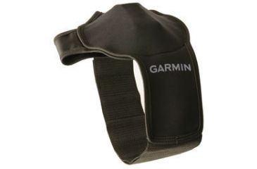 Garmin Harness (replacement) Navigation Device Accessories GA-XA-010-10807-00 w/ Free S&H