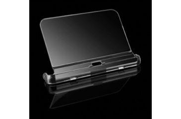 Garmin HUD Reflector Lens 010-12024-10
