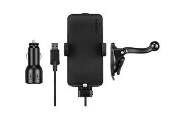 iphone on sale garmin iphone 5 active mount 010 12099 00 12099