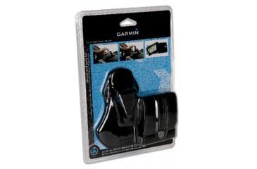 Garmin Portable Friction Mount w/ Case