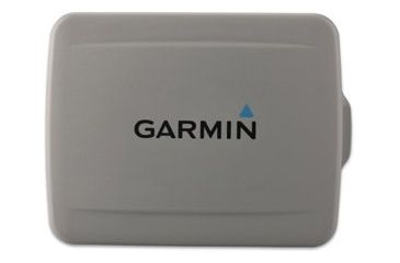 Garmin Cover for GPSMAP 602/604 and Flush Mount