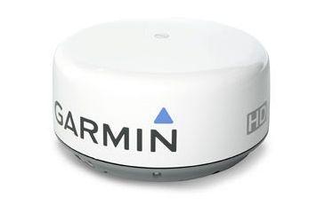 Garmin Radar GPS GMR 18 HD Marine Radar, 18'' Radome 010-00572-02 w/ Free S&H