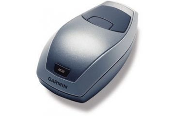 Garmin RF wireless mouse 010-10879-00 w/ Free S&H