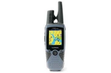 Garmin Rino 520HCx (USA Version) GPS Digital Navigation 010-00564-00 w/ Free S&H
