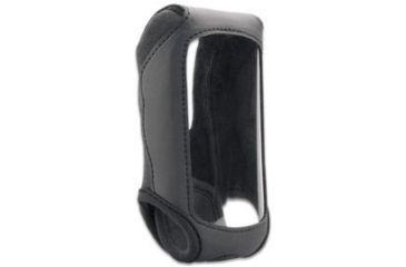 Garmin Slip Case