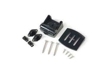 Garmin Transom Mount Transducer Bracket Kit K00-00028-00