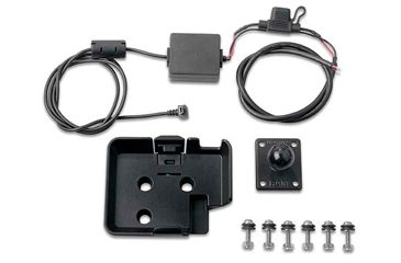 Garmin Universal Mounting Cradle with power cable 010-11143-07