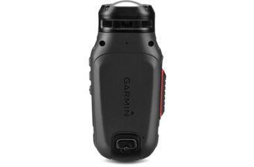 Garmin VIRB 1080p HD Action Camera, Black 010-01088-00