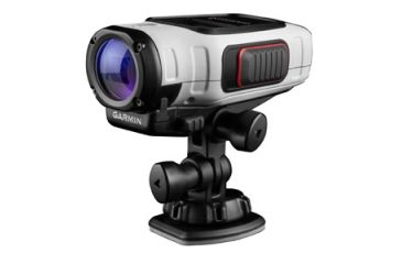 Garmin VIRB Elite HD action camera, Dark 010-01088-15