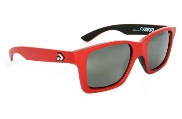 fb487eea99 Gatorz Magnum Sunglasses For Sale
