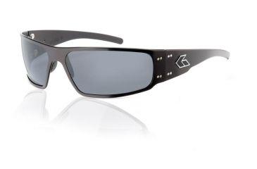 b63f5085ff65e Gatorz Magnum Sunglasses