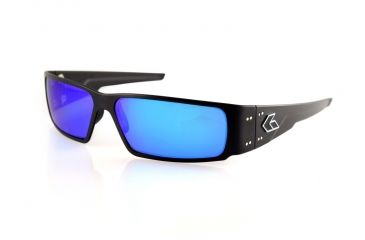 add798511038 Gatorz Octane Sunglasses