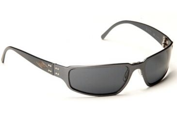 1df06367aa1 Gatorz Fusion Sunglasses