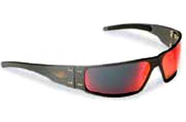 Gatorz Quantum Extra Wide Sun Glasses