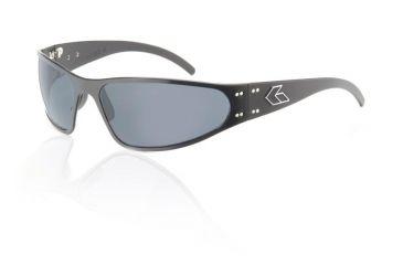 6866c0e472a Gatorz Wraptor Sunglasses