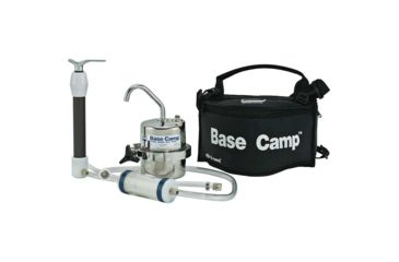 General Ecology First Need Base Camp Cartridge 788000