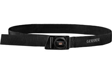 Gerber Bear Gryllis Survival Belt 31-001771