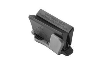 Gerber DF6 Compact Sharpener