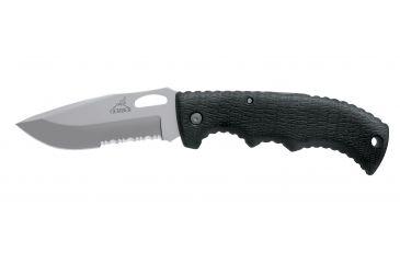 Gerber Gator Drop Point Knife 06904