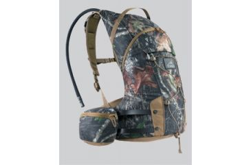 Gerber Canyon Hunting Hydration Pack 1004