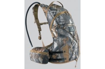 Gerber Canyon Hunting Hydration Pack 1005