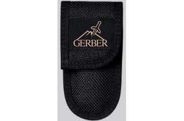 Gerber Sheath Medium 8762
