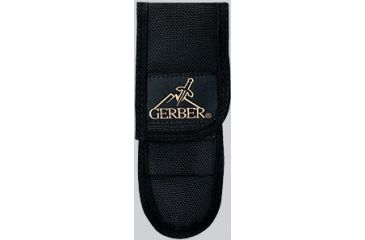 Gerber Sheath Extra Large 8766