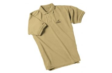 Gerber Polo Shirt