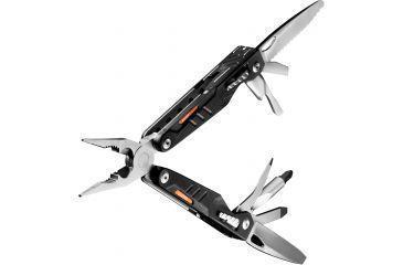 Gerber Shift Multi Tool, Clam 31-001142