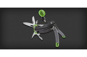 Gerber Steady Tripod Multi Tool 31 001043