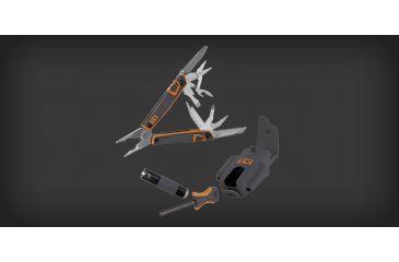 Gerber Survival Tool Pack 31 001047